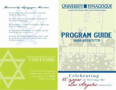 bc.unisyn.broch-cover.d2v5-063009
