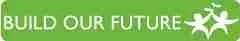 future-big