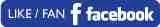 social-facebook
