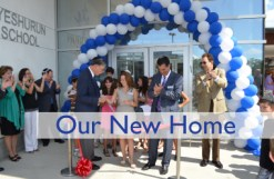 welcome-newhome655x562