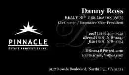 bc.pepN-DannyR.bcard-front.d1v1-0809
