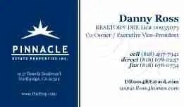 bc.pepN-DannyR.bcard-front.d1v3-0809