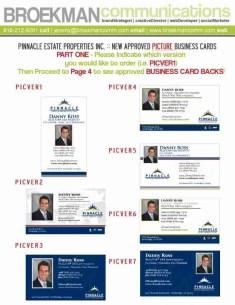 bc.pep.orderform.pg3-PIC