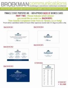 bc.pep.orderform.pg4-backs