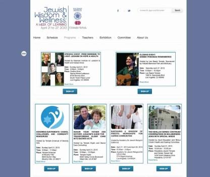 JWWweb-programs