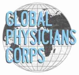 bc.GPC.ident-logo.d3-062909