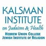 bc.Kalsman.profilepic1