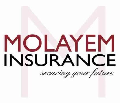 bc.MolayemIns.logo-WEB