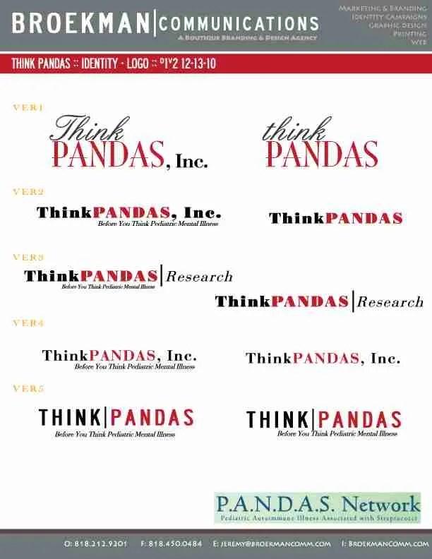 bc.ThinkPandas.ident-logo.d1v2-1213