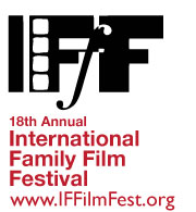 IFFF-profilepic-block