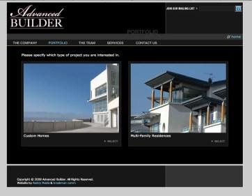 Screen Shot 2013-05-22 at 9.13.55 PM
