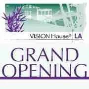 fb-grandopening