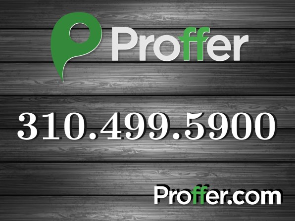 bc.proffer.sign.Gen.d5-ver1