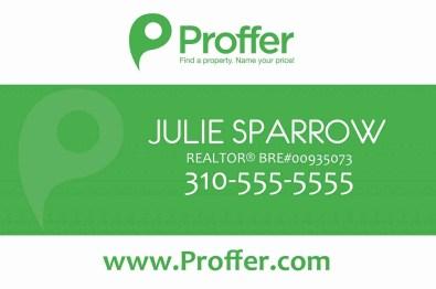 bc.proffer.sign.d1v2