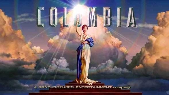 Columbia Pictures