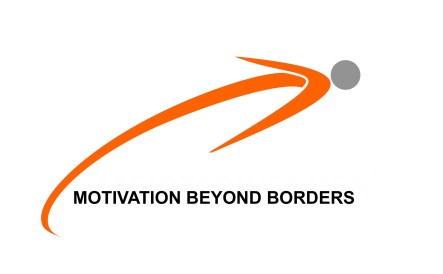 Brohm-Badry Motivation Positive Psychologie Keynote Speaker