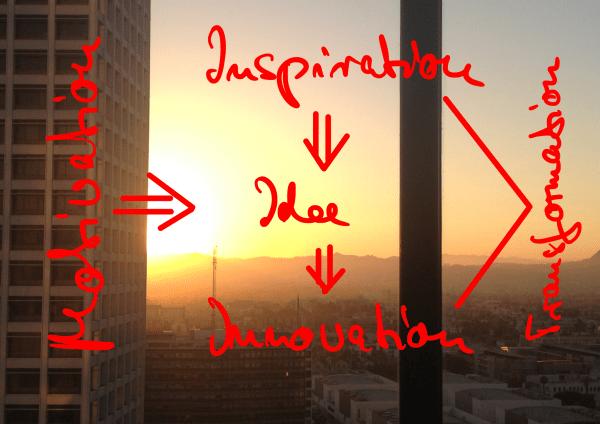 Brohm-Badry Keynote Motivation Positive Psychologie