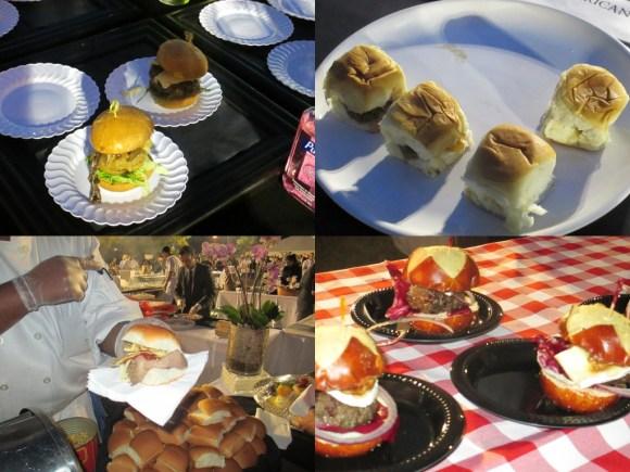 Burgerliscious1
