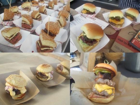 BurgerBrawl_1-4