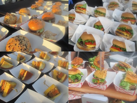 BurgerBrawl_5-8