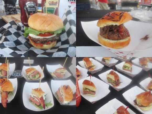 BurgerBrawl_9-12