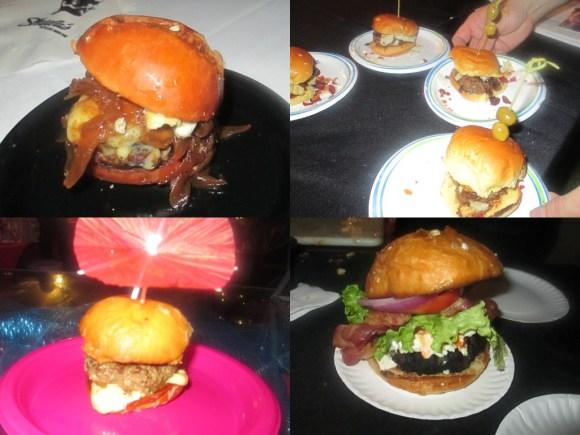 BurgerBattle2014_13-16