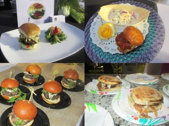 burgerliscious 2014 1-4