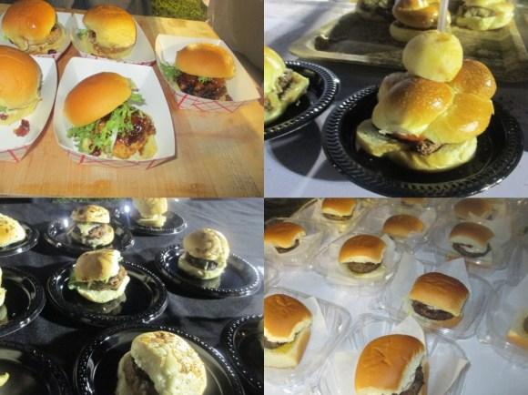 burgerliscious2014_5-8