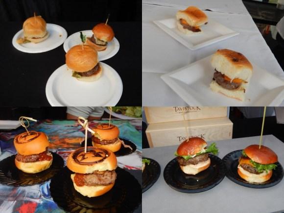 BurgerBattle2015_9-12