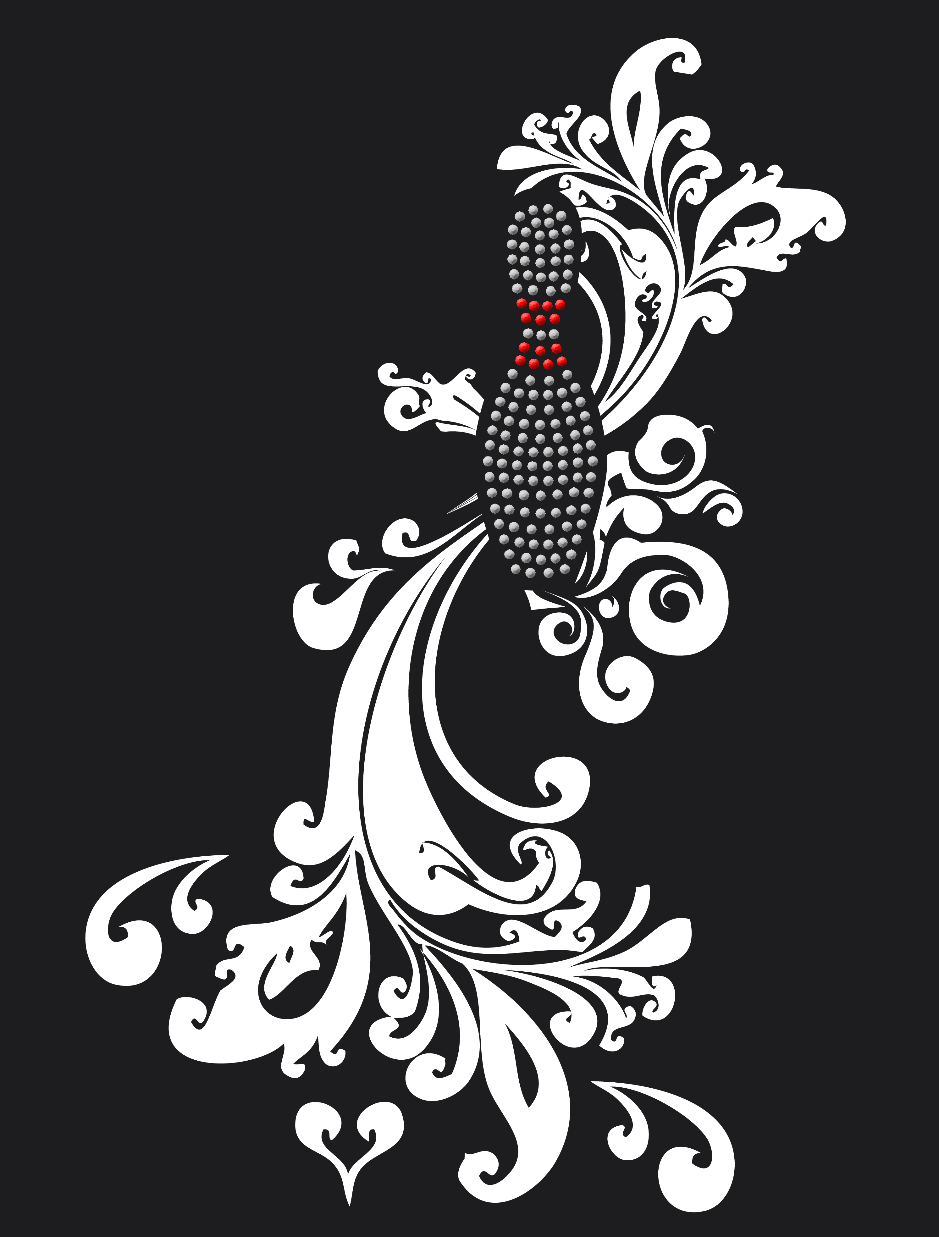 Best Logo Design Ideas 8