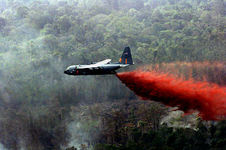 C130 Flame-retardant