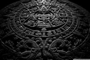 Mayan's Next Big Thing