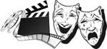 TV-Film-Theatre-bathroom-set-props