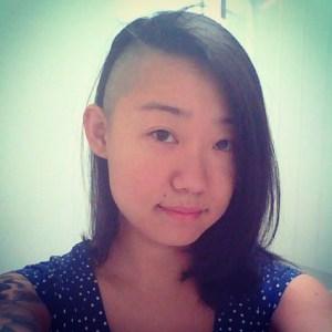 Amy Jiao