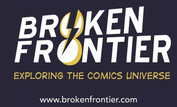 A View from the Frontier - Join the Broken Frontier Team: We're Looking for New Contributors!