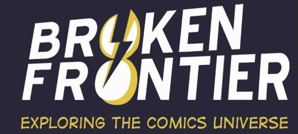 We're on a Short Hiatus for Essential Maintenance but Broken Frontier Will Be Back Very Soon!