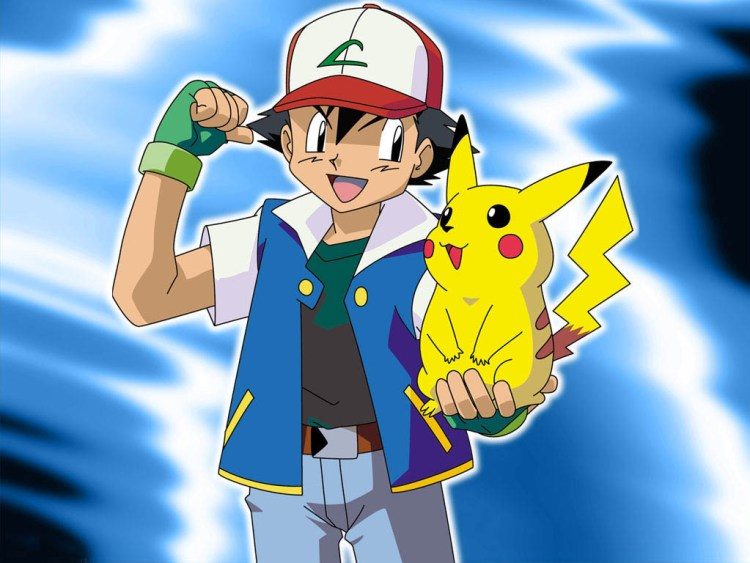 ash_ketchum_wallpaper