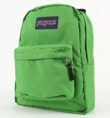 small_jansport