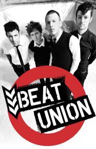 Beat Union