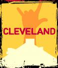 Rock + Cleveland