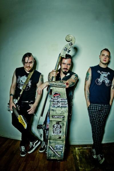 tour brokenheadphonescom