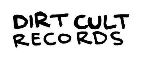 Dirt Cult Records