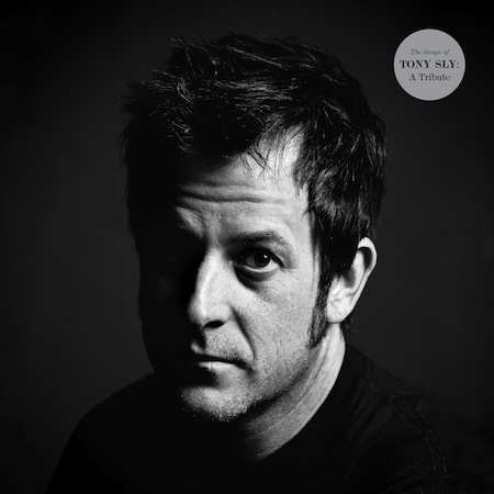 Tony Sly Tribute