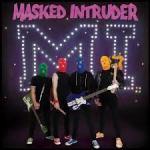 Masked Intruder