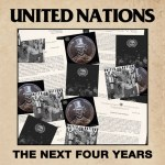 United_Nations_-_The_Next_Four_Years