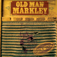 Old Man Markley