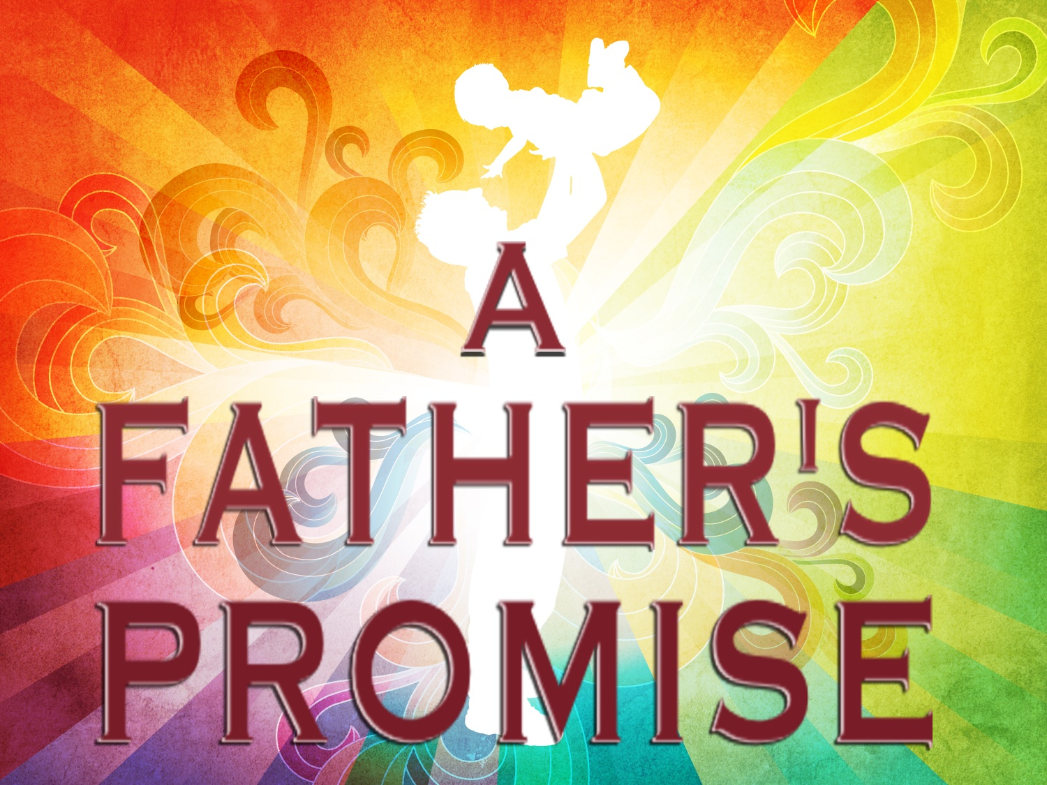 Image result for father's promise