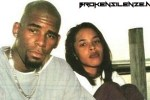 Surviving R Kelly Part 1 – 'The Pied Piper of R&B