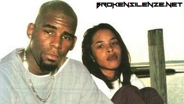 """Search Results for """"Surviving r kelly"""" – BrokenSilenze net"""