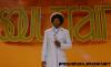 American Soul Season 2 Episode 6 – 'Low Rider'